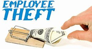 employee-theft