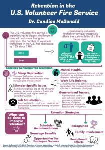 InfographicPic