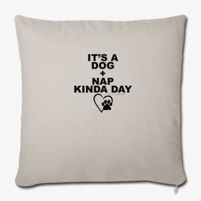 there-are-some-days-that-just-call-for-your-dog-and-a-good-nap