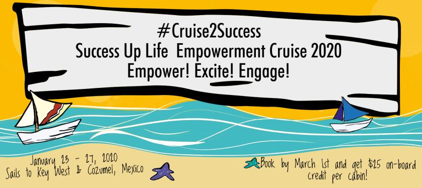 cruise2success-2