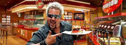 guys-burger-joint-4